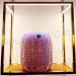 urn singapore prices cremation ash 新加坡骨灰瓮 骨灰坛