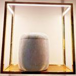 新加坡骨灰瓮,骨灰坛,骨灰罐