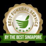 Nirvana Memorial Garden - The Best in Singapore